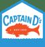 CaptainDs on CMX1