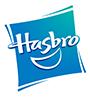logo__hasbro