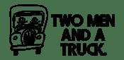 two-men-logo-trans