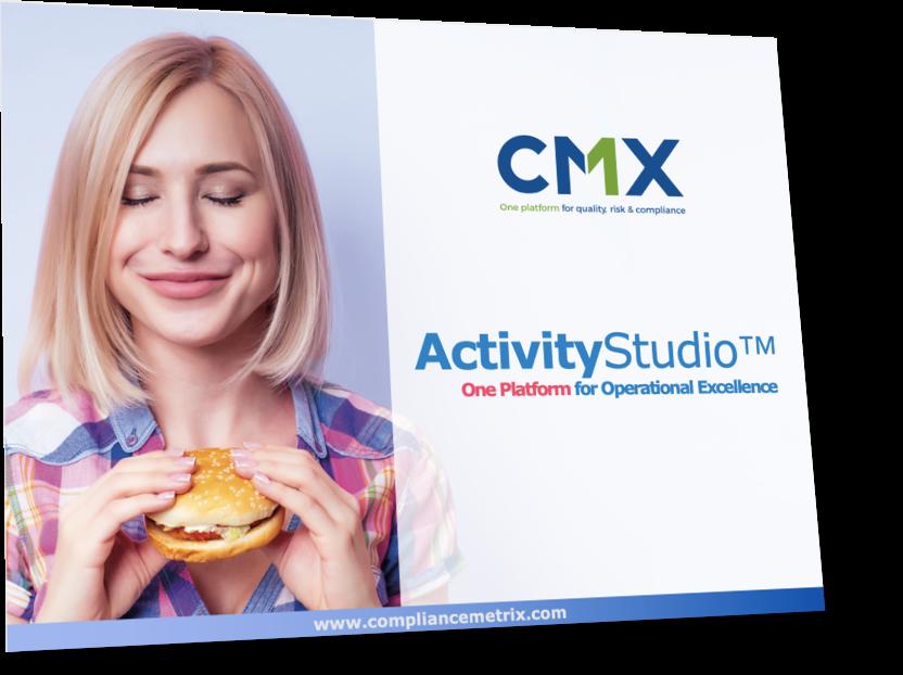 ActivityStudio brochure thumbnail