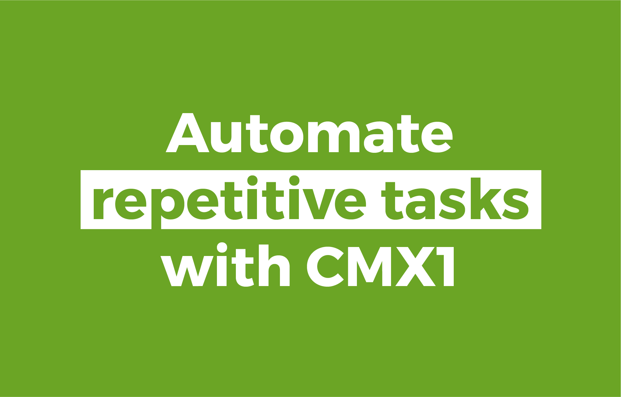 CMX_Challenges_Text00@2x