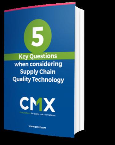 CMX_ebook_5_key_questions_cover_small