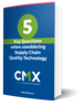 CMX_ebook_5_key_questions_cover_small