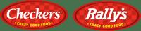Checkers & Rallys-2