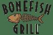 BBI_Bonefish_Grill