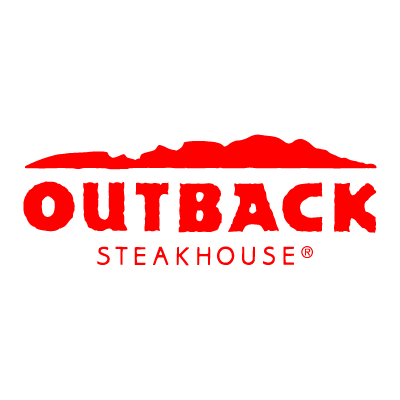BBI_outback-steakhouse
