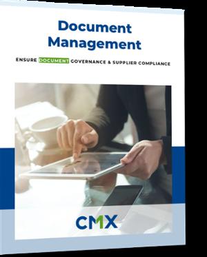 Document Management module guide thumbnail image