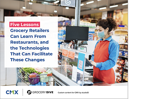 GroceryDive eBook cover page-1
