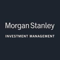Morgan-Stanley-logo_black
