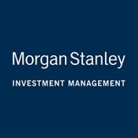 Morgan-Stanley-logo_blue