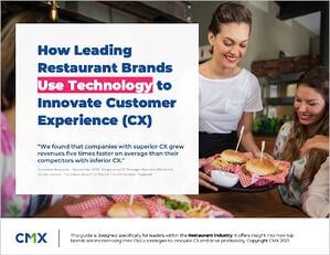 OpEx for Restaurants eBook cover_2