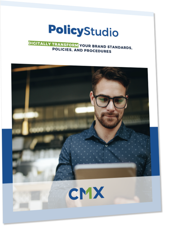 PolicyStudio thumbnail