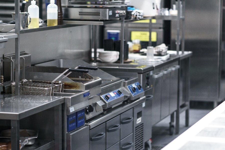 Process HACCP: How to Implement a Restaurant HACCP Plan