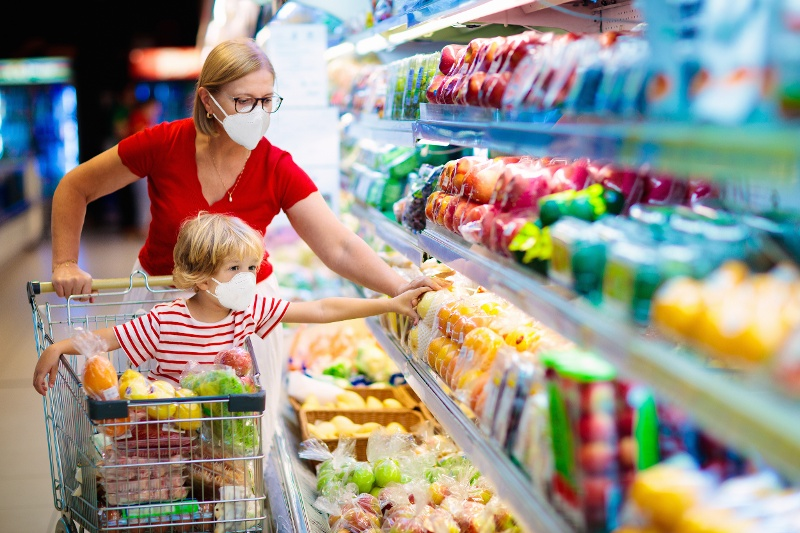 3 Most Important Components of a Successful Food Recall Strategy