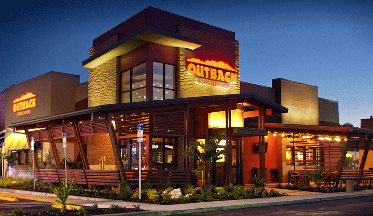 Bloomin' Brands manages global quality and compliance with CMX1