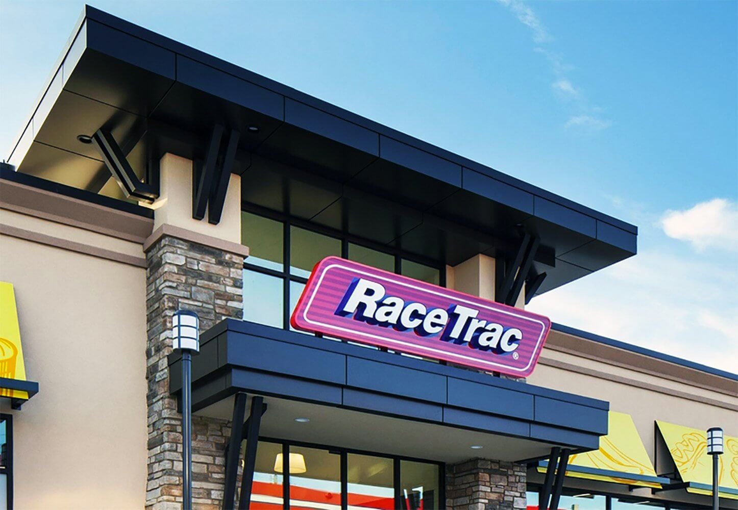 RaceTrac Goes Live with CMX's Cloud-based Supply Chain Quality Management Solution