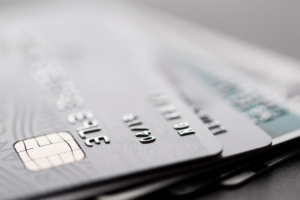 The top tools & techniques for achieving PCI compliance
