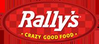1280px-Rallys_logo_svg-1