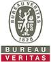BV_website_15Aug2020
