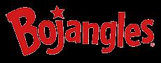 New Bojangles Logo