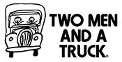 TwoMenTruck