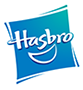logo__hasbro_website_15Aug2020