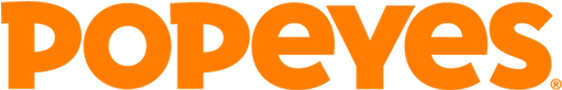 logo_popeyes