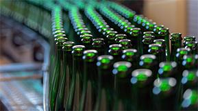 Food & Beverage Manufacturing Software